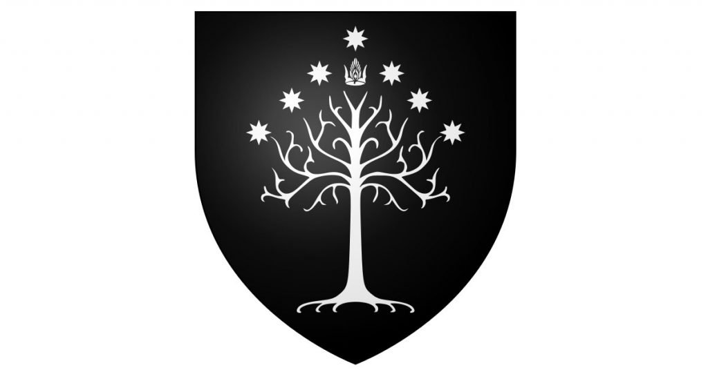 The Two Trees Of Valinor: What Are They, Who Made Them, And Who Killed Them?