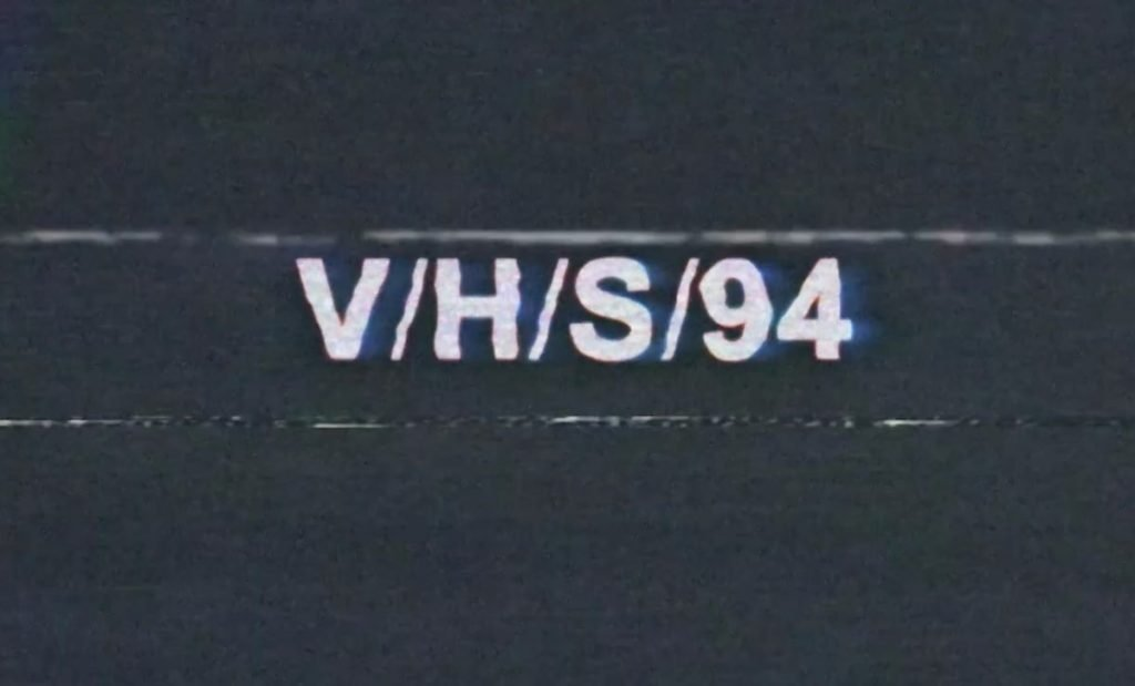 V/H/S/94 First Look