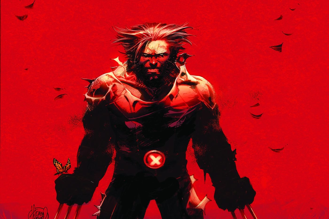 15 Best Wolverine Comics of All Time (RANKED)