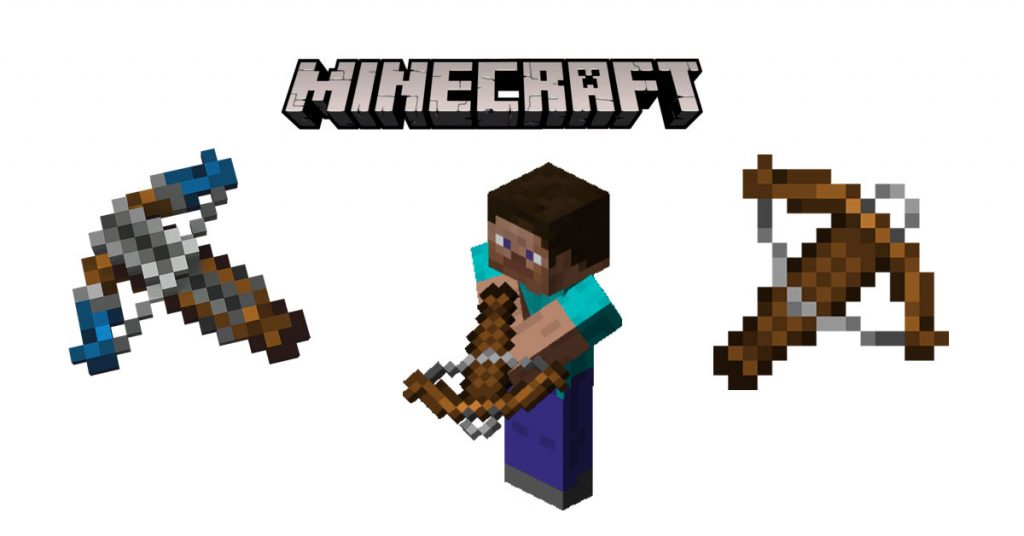 What Does Piercing Do In Minecraft And How To Get It?
