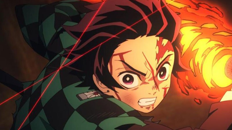 When Does Demon Slayer Take Place and Where Is It Set? (Demon Slayer Timeline)