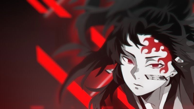 Who Is Yoriichi And Is Yoriichi A Demon?