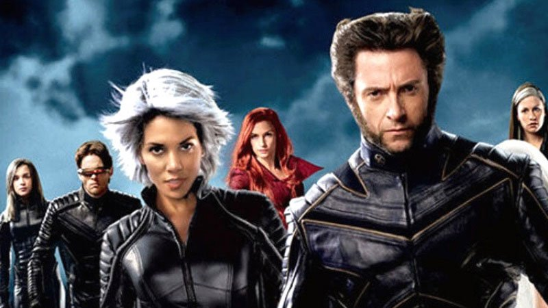 Wolverine Movies in Order: All X Logan Movies Order