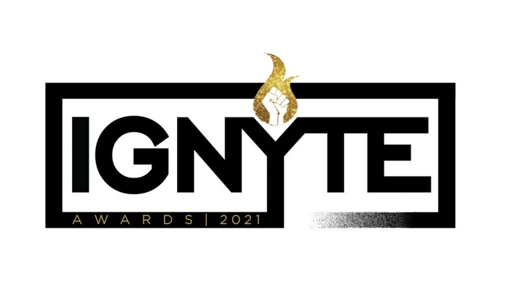 Ignyte Awards winners