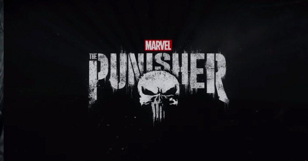 15 Most Dangerous Punisher Villains Ranked
