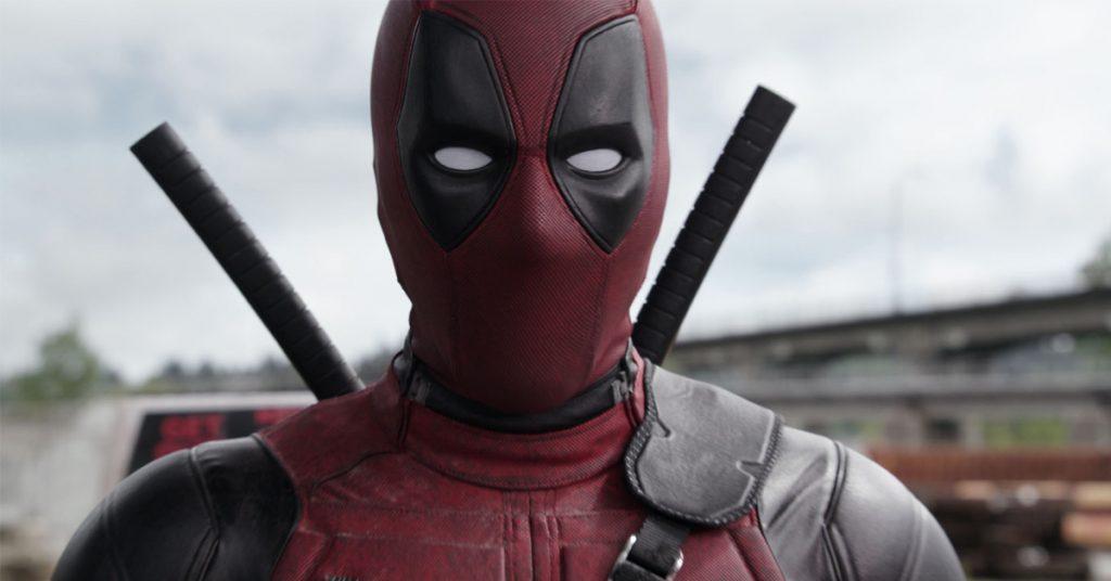 16 Most Iconic Deadpool Villains