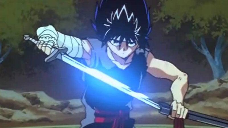 20 Best Anime Like Hunter X Hunter You Can't Skip (2021 Update)