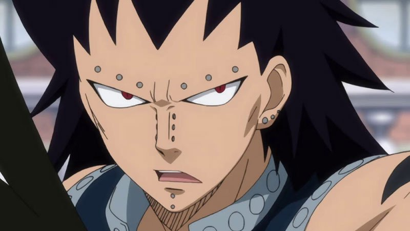 20 Strongest Fairy Tail Characters (RANKED)