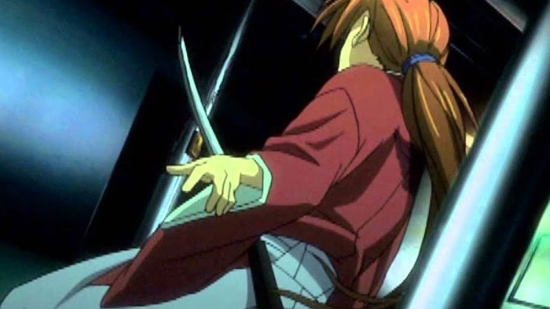 30 Best Anime with Overpowered Main Characters (2021 Update)