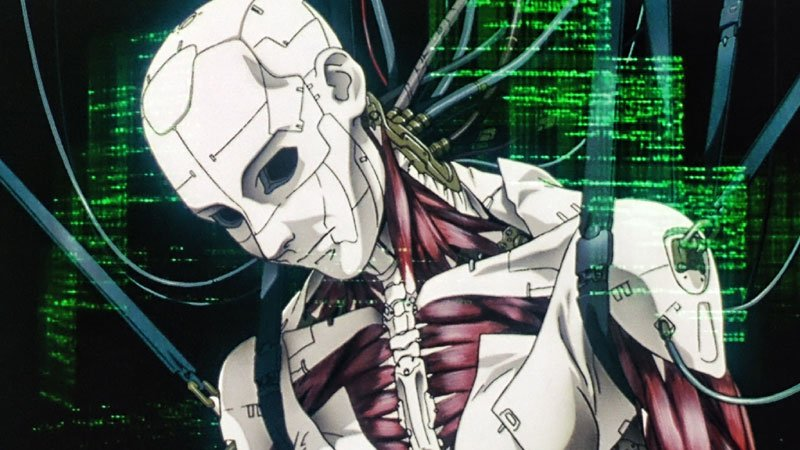 30 Best Zombie Anime Ranked (2021 Update)