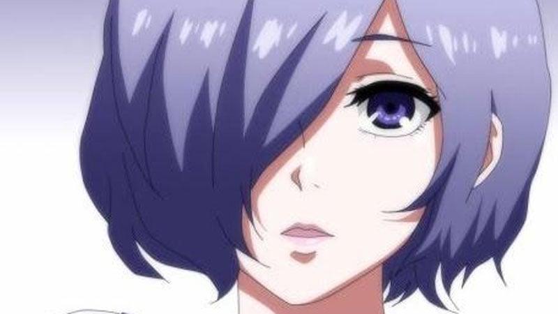 50 Best Anime Vampire Girls Hot as Hell