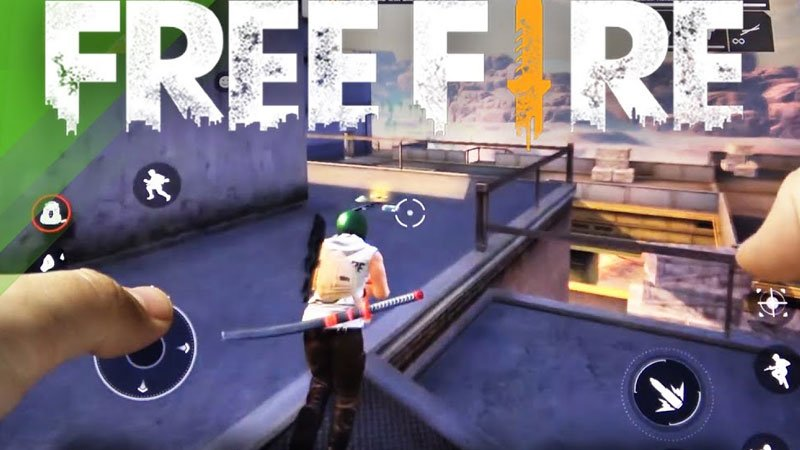 50 Best Free Mobile Games in 2021