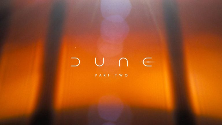 BREAKING: 'Dune: Part Two' Is Officially In Development