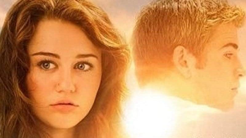 All 10 Nicholas Sparks Movies On Netflix (Ranked)