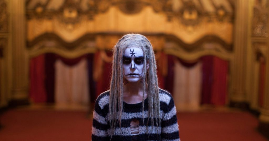All X Rob Zombie Movies Ranked from Worst to Best