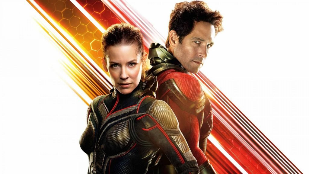 Ant-Man Movies in Order: Scott Lang Movie Guide
