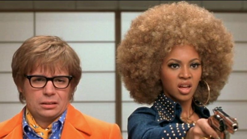 Austin Powers Movies in Order (Chronological Order and by Release Dates)
