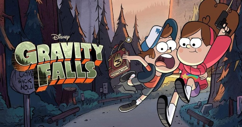 Gravity Falls Season 3 – What's The Status & What Fans Can Expect