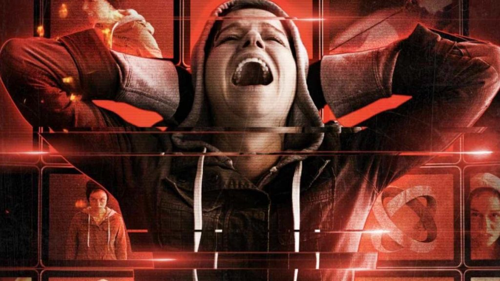 'Implanted' Movie Review