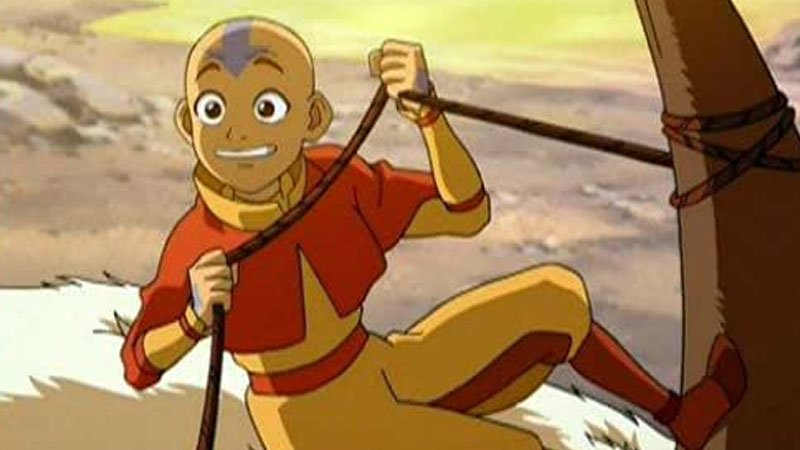 Is Avatar an Anime? The Last Airbender and The Legend Of Korra