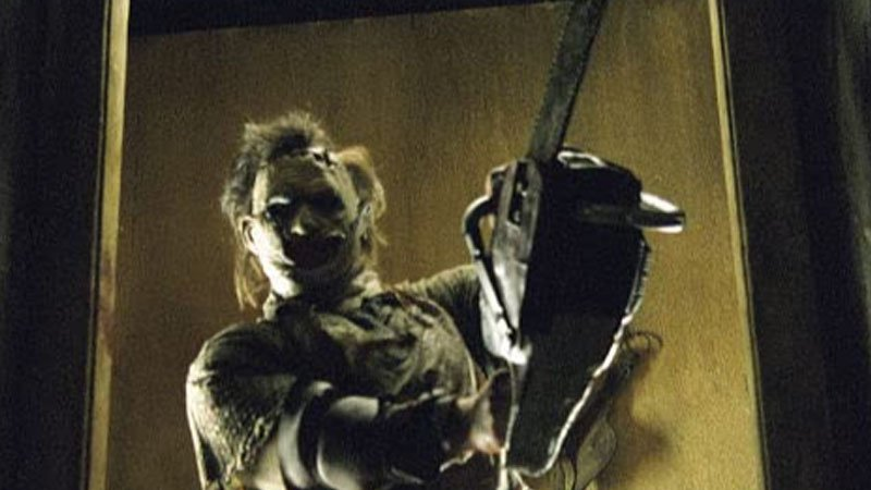 Is Texas Chainsaw Massacre a True Story and is Leatherface Real?