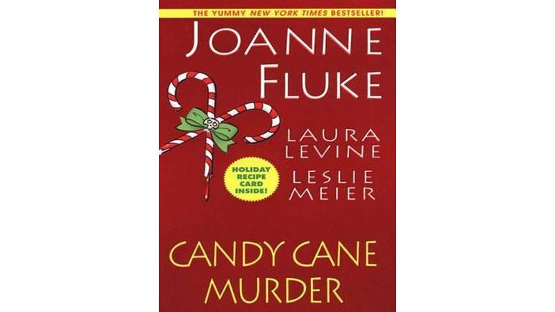 Joanne Fluke's Books in Order: Chronological Reading Order
