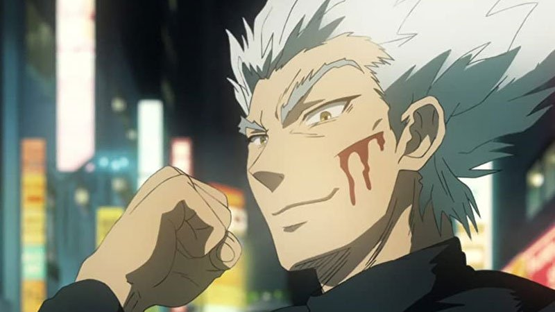 One Punch Man Season 3: Release Date, Trailer, Plot, Cast, And More