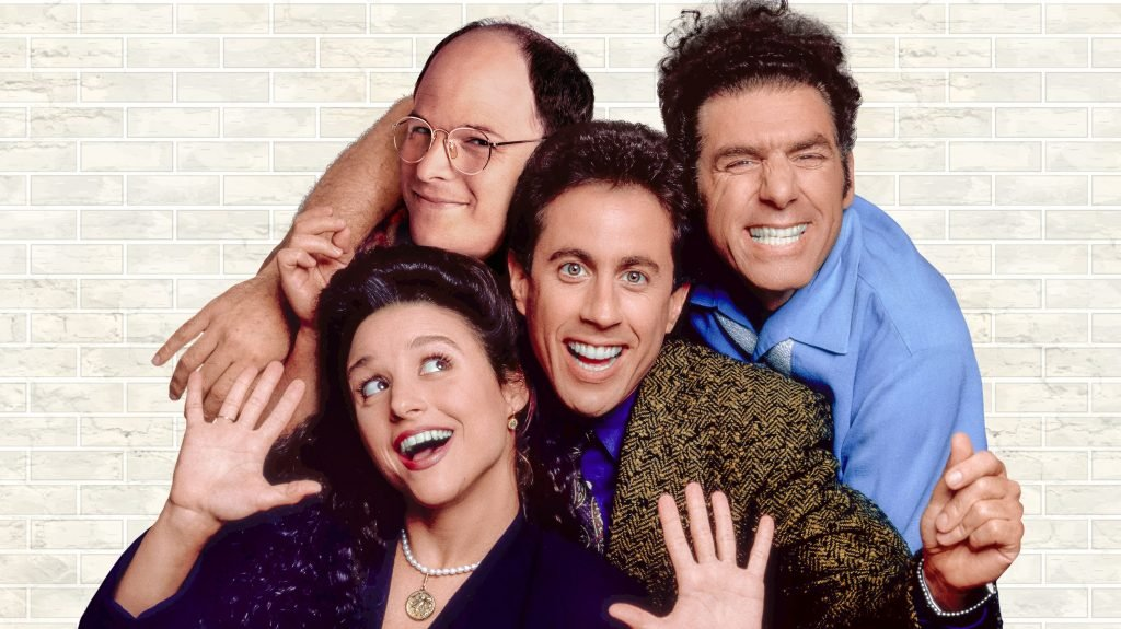 Is Seinfeld Good and Why Is It So Popular?