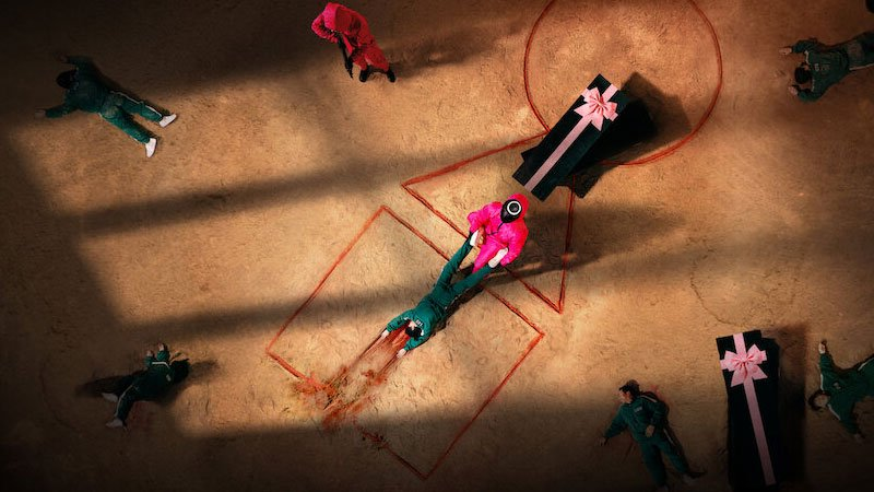 Squid Game Season 2: Release Date, Trailer, Plot, Cast, and More