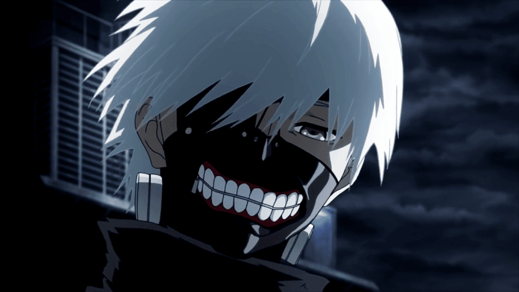 Tokyo Ghoul Season 5: Release Date, Trailer, Plot, Characters and More