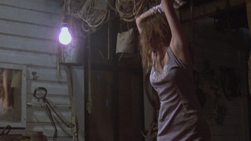 Texas Chainsaw Massacre Watch Order By Release Date And Chronologically