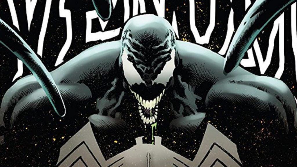 Is Venom a Villain or a Hero?