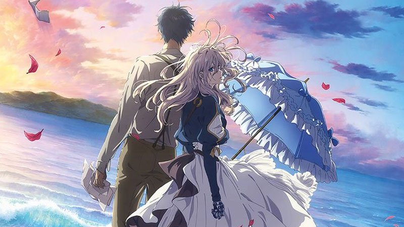 Violet Evergarden: 17 Important Questions Answered