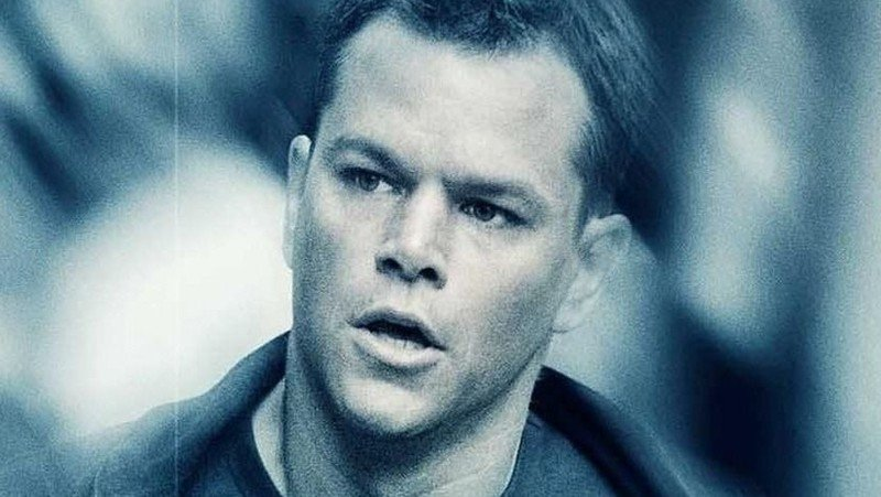 Bourne Movies in Order: The Complete Chronological Watch Order