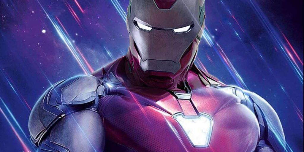 Iron Man Movies in Order: Tony Stark Movie Guide